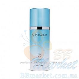 Кислородный пилинг-скатка MISSHA Super Aqua Oxygen Micro Essence Peeling