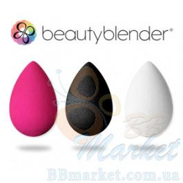 Cпонж Beauty Blender