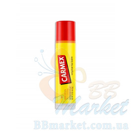 Бальзам для губ Carmex Lip Balm Sticks SPF15