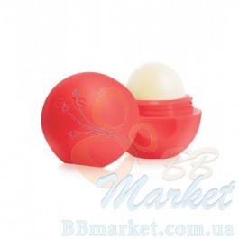 Бальзам для губ EOS Smooth Sphere Lip Balm