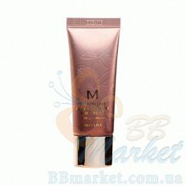 bb крем Missha Signature Real Complete bb cream SPF 25 PA +++ 20ml