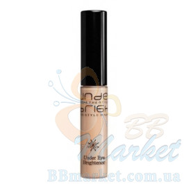 Консилер MISSHA Under Eye Brightener Concealer