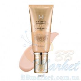 ББ крем MISSHA VITA BB Cream Moisture SPF20  PA++ 50 мл