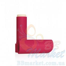 Бальзам для губ EOS Smooth Stick Lip Balm