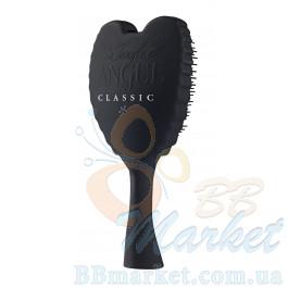 Расческа Tangle Angel Classic 190*90 мм