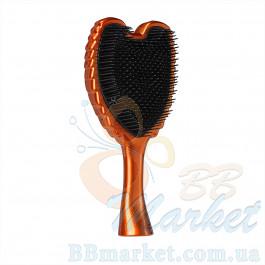 Расческа Tangle Angel Brush 190*90 мм