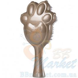 Расческа для собак Tangle Angel Pet 190*90 мм