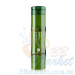 Очищающая бамбуковая вода TONYMOLY Bamboo Pure Water Cleansing Water 90% - 300ml