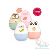 Крем для рук ETUDE HOUSE Missing U Hand Cream