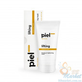 Маска для лица с лифтинг эффектом PIEL Specialiste LIFTING Skin Firming & Tightening Mask 50ml