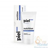 Питательная маска для лица PIEL Specialiste NUTRITION Intensive Treatment Mask 50ml