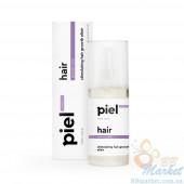 Piel Elixir-serum HAIR 1 Эликсир-сыворотка для укрепления и роста волос