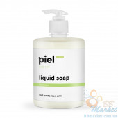 Жидкое мыло для рук Piel Liquid Soap Soft Protection Extra 500ml