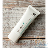 ВВ крем Innisfree No Sebum BB Cream SPF30 PA++