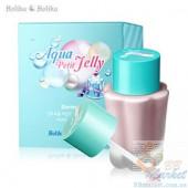 HOLIKA HOLIKA Aqua Petit Jelly Starter База под макияж