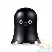 Глиняно-пузырьковая маска Tony Moly Tako Pore Bubble Pore Pack 65g