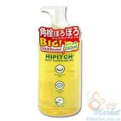 Гидрофильное очищающее масло  HIPITCH Deep Cleansing Oil