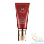 MISSHA M Perfect Cover BB Cream SPF42 (Оттенок: 23) 50ml