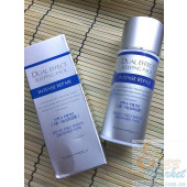 TONY MOLY Intensive Repair Dual Effect Sleeping Pack