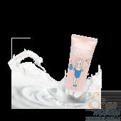 Elizavecca Осветляющий крем Moisture Whitening Skin liar cream