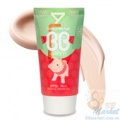 Elizavecca Бб Крем Elizavecca Milky Piggy Bb Cream