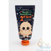 Elizavecca Крем Для Рук Yeonye Hyeokmyung 2H Sam Hand Cream