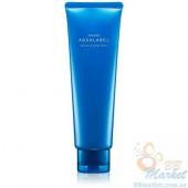 Пенка для умывания Shiseido Aqualabel White Clear Foam 130g