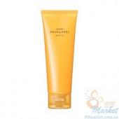 Пенка для умывания Shiseido Aqualabel Hyaluronic Acid HOUJUN AWA Foam 110g