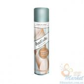 Сухой шампунь Batiste Dry Shampoo - Nourish & Enrich 200ml