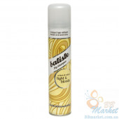 Сухой шампунь Batiste Dry Shampoo - Light & Blonde 200ml