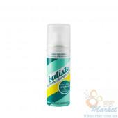 Сухой шампунь Batiste Dry Shampoo Original - Clean & Classic 50ml