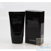 ББ крем Secret Key Finish Up BB Cream 30ml