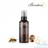 Тоник для лица Benton Snail Bee High Content Skin