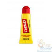 Бальзам для губ Carmex Lip Balm Tubes 10g