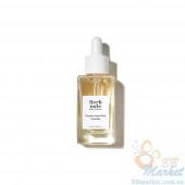 Ампульная сыворотка для лица с прополисом Herbnote Propolis Aqua Glow Ampoule 45ml
