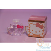 Etude House Hello Kitty Eau de Toilette (Sweet Fresh)