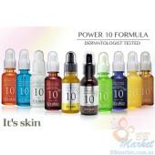 Сыворотки для лица и шеи It's Skin Power 10 Formula