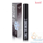 Гель-тинт для бровей Koelf Brow Gel Tint 8g
