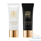 Missha Signature Complexion Coordinating BB Cream (CC Cream) SPF 43 / PA+++ 20ml