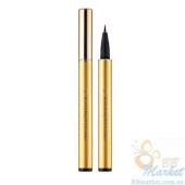 Подводка для глаз Missha M Real Lasting Pen Eyeliner [Black]