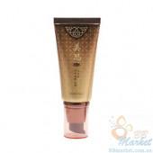 ББ крем MISSHA Oriental Herb Medicine Gold Care SPF30 (Чо Бо Янг)