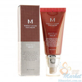 MISSHA M Perfect Cover BB Cream SPF42 - 23-50