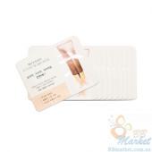 Пробник ББ крема Missha Signature Real Complete ББ-крем (bb cream) SPF 25 PA +++ 2мл