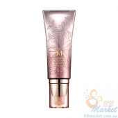 Missha Signature Real Complete BB Cream 21-45