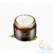Mizon Snail Repair Perfect Cream 50ml