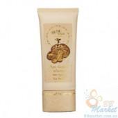 SKINFOOD Mushroom Multi Care BB Cream SPF20