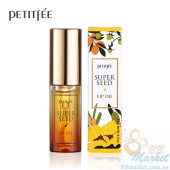 Масло для губ PETITFEE Super Seed Lip Oil 3.5g
