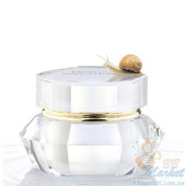 Крем для лица It's Skin Prestige Creme D'Escargot