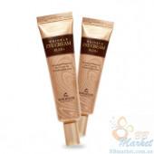 Крем против морщин для кожи вокруг глаз Skin House Wrinkle Eye Cream Plus 30ml