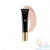 Премиум BB-крем Skin79 The Oriental Gold Glow BB Cream SPF50+ PA+++ 35g